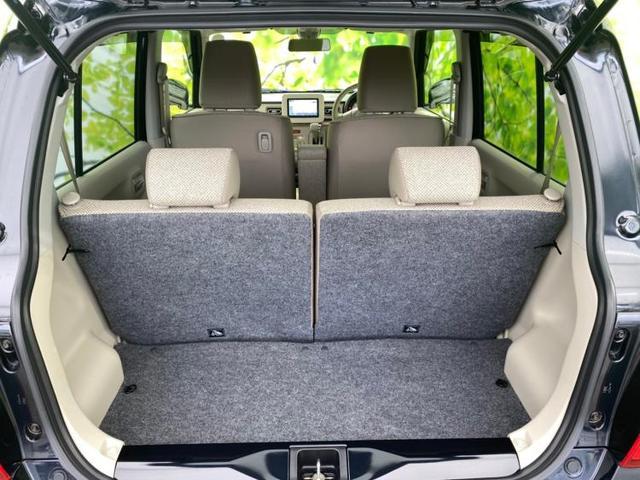 X 純正 7インチ HDDナビ/ヘッドランプ LED/EBD付ABS/横滑り防止装置/アイドリングストップ/TV/エアバッグ 運転席/エアバッグ 助手席/パワーウインドウ/キーレスエントリー ワンオーナー(8枚目)