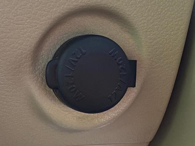 X 純正 7インチ HDDナビ/ヘッドランプ LED/EBD付ABS/横滑り防止装置/アイドリングストップ/TV/エアバッグ 運転席/エアバッグ 助手席/パワーウインドウ/キーレスエントリー ワンオーナー(13枚目)
