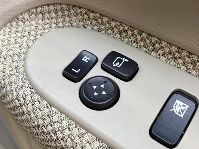 X 純正 7インチ HDDナビ/ヘッドランプ LED/EBD付ABS/横滑り防止装置/アイドリングストップ/TV/エアバッグ 運転席/エアバッグ 助手席/パワーウインドウ/キーレスエントリー ワンオーナー(14枚目)