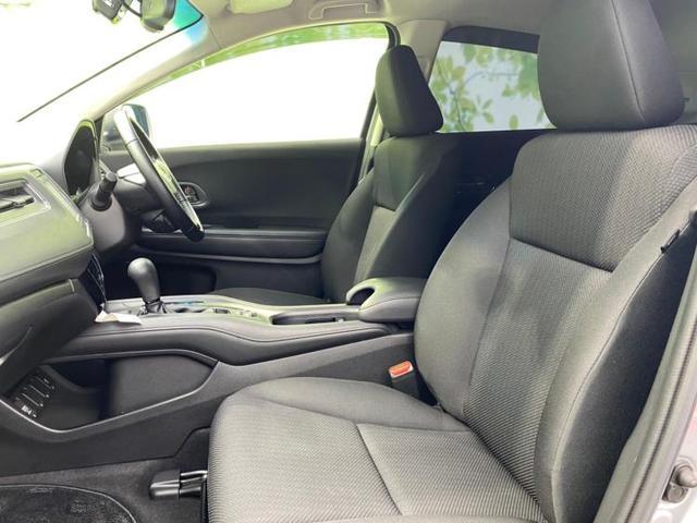 X・ホンダセンシング 純正 7インチ メモリーナビ/ヘッドランプ HID/ETC/EBD付ABS/横滑り防止装置/アイドリングストップ/TV/エアバッグ 運転席/エアバッグ 助手席/エアバッグ サイド/アルミホイール(6枚目)