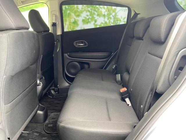 X・ホンダセンシング 純正 7インチ メモリーナビ/ヘッドランプ HID/ETC/EBD付ABS/横滑り防止装置/アイドリングストップ/TV/エアバッグ 運転席/エアバッグ 助手席/エアバッグ サイド/アルミホイール(7枚目)