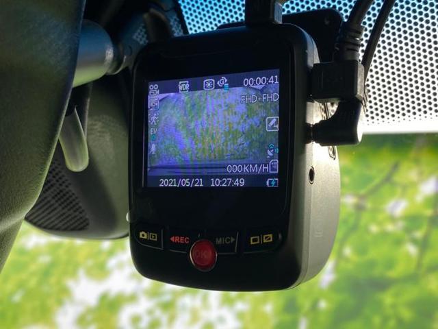 X・ホンダセンシング 純正 7インチ メモリーナビ/ヘッドランプ HID/ETC/EBD付ABS/横滑り防止装置/アイドリングストップ/TV/エアバッグ 運転席/エアバッグ 助手席/エアバッグ サイド/アルミホイール(11枚目)