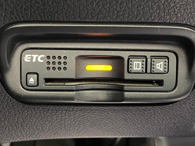 X・ホンダセンシング 純正 7インチ メモリーナビ/ヘッドランプ HID/ETC/EBD付ABS/横滑り防止装置/アイドリングストップ/TV/エアバッグ 運転席/エアバッグ 助手席/エアバッグ サイド/アルミホイール(13枚目)