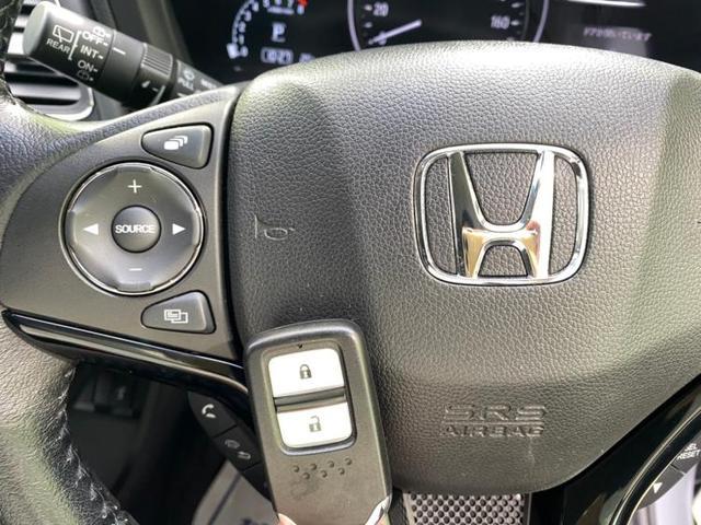 X・ホンダセンシング 純正 7インチ メモリーナビ/ヘッドランプ HID/ETC/EBD付ABS/横滑り防止装置/アイドリングストップ/TV/エアバッグ 運転席/エアバッグ 助手席/エアバッグ サイド/アルミホイール(14枚目)