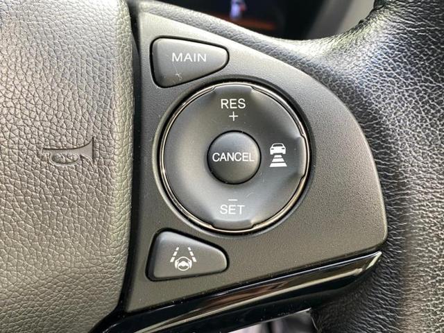 X・ホンダセンシング 純正 7インチ メモリーナビ/ヘッドランプ HID/ETC/EBD付ABS/横滑り防止装置/アイドリングストップ/TV/エアバッグ 運転席/エアバッグ 助手席/エアバッグ サイド/アルミホイール(18枚目)