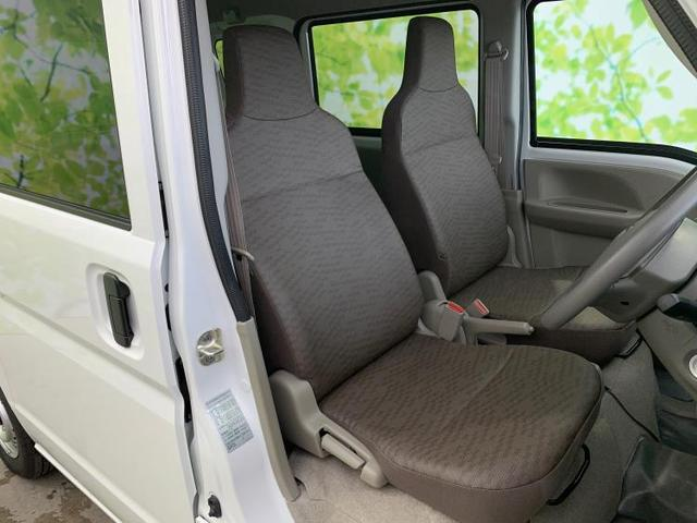 DX ハイルーフ/キーレス/プライバシーガラス/エアバッグ 運転席/エアバッグ 助手席/パワーステアリング/FR/マニュアルエアコン(5枚目)
