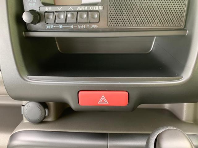 DX ハイルーフ/キーレス/プライバシーガラス/エアバッグ 運転席/エアバッグ 助手席/パワーステアリング/FR/マニュアルエアコン(10枚目)