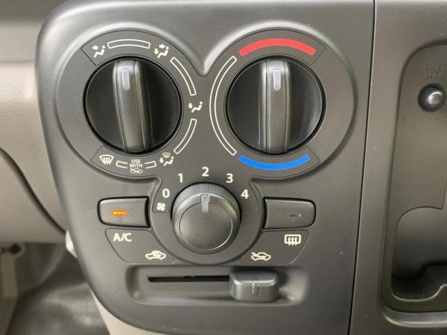 DX ハイルーフ/キーレス/プライバシーガラス/エアバッグ 運転席/エアバッグ 助手席/パワーステアリング/FR/マニュアルエアコン(11枚目)
