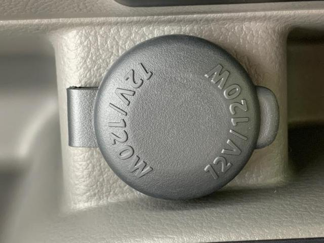 DX ハイルーフ/キーレス/プライバシーガラス/エアバッグ 運転席/エアバッグ 助手席/パワーステアリング/FR/マニュアルエアコン(12枚目)