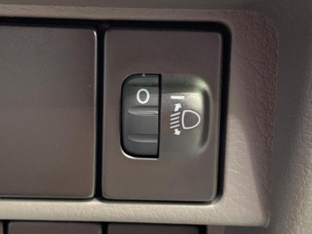 DX ハイルーフ/キーレス/プライバシーガラス/エアバッグ 運転席/エアバッグ 助手席/パワーステアリング/FR/マニュアルエアコン(14枚目)
