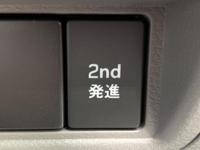 DX ハイルーフ/キーレス/プライバシーガラス/エアバッグ 運転席/エアバッグ 助手席/パワーステアリング/FR/マニュアルエアコン(15枚目)
