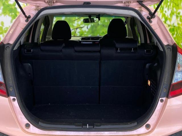 ハイブリッド・FパッケージコンフォートEd 純正 7インチ メモリーナビ/ヘッドランプ LED/ETC/EBD付ABS/横滑り防止装置/アイドリングストップ/TV/エアバッグ 運転席/エアバッグ 助手席/アルミホイール/パワーウインドウ(8枚目)