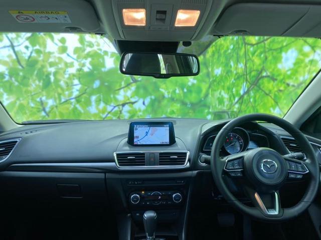 22XD Lパッケージ 純正 7インチ HDDナビ/サンルーフ/車線逸脱防止支援システム/パーキングアシスト バックガイド/ヘッドランプ LED/ETC/EBD付ABS/横滑り防止装置/アイドリングストップ ワンオーナー(4枚目)