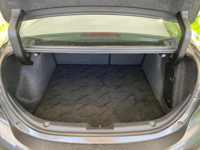 22XD Lパッケージ 純正 7インチ HDDナビ/サンルーフ/車線逸脱防止支援システム/パーキングアシスト バックガイド/ヘッドランプ LED/ETC/EBD付ABS/横滑り防止装置/アイドリングストップ ワンオーナー(8枚目)