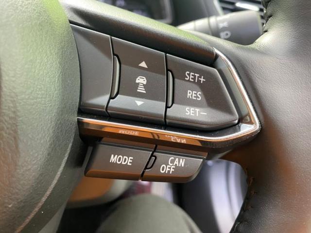 22XD Lパッケージ 純正 7インチ HDDナビ/サンルーフ/車線逸脱防止支援システム/パーキングアシスト バックガイド/ヘッドランプ LED/ETC/EBD付ABS/横滑り防止装置/アイドリングストップ ワンオーナー(13枚目)