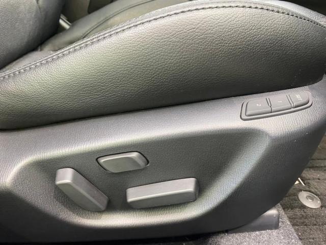 22XD Lパッケージ 純正 7インチ HDDナビ/サンルーフ/車線逸脱防止支援システム/パーキングアシスト バックガイド/ヘッドランプ LED/ETC/EBD付ABS/横滑り防止装置/アイドリングストップ ワンオーナー(15枚目)