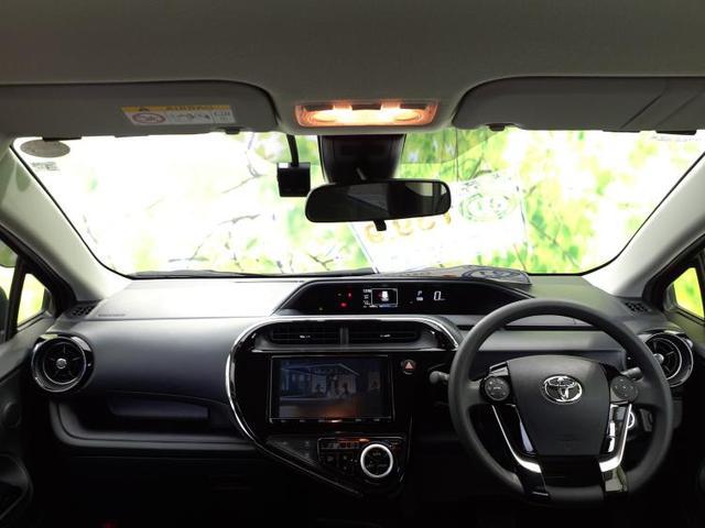 Sスタイルブラック 純正 9インチ メモリーナビ/車線逸脱防止支援システム/ヘッドランプ LED/EBD付ABS/横滑り防止装置/アイドリングストップ/TV/エアバッグ 運転席/エアバッグ 助手席/パワーウインドウ(4枚目)
