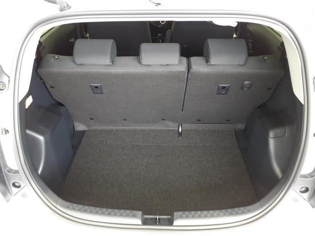 Sスタイルブラック 純正 9インチ メモリーナビ/車線逸脱防止支援システム/ヘッドランプ LED/EBD付ABS/横滑り防止装置/アイドリングストップ/TV/エアバッグ 運転席/エアバッグ 助手席/パワーウインドウ(8枚目)