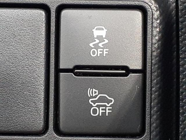 Sスタイルブラック 純正 9インチ メモリーナビ/車線逸脱防止支援システム/ヘッドランプ LED/EBD付ABS/横滑り防止装置/アイドリングストップ/TV/エアバッグ 運転席/エアバッグ 助手席/パワーウインドウ(13枚目)