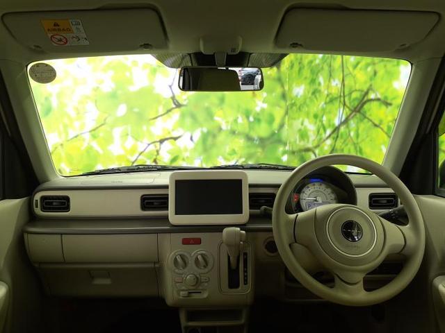 L レーダーブレーキサポート/パーキングセンサー/オートライト/シートヒーター/インテリキー/プッシュスタート/EBD付ABS/横滑り防止装置/アイドリングストップ/エアバッグ 運転席/エアバッグ 助手席(4枚目)
