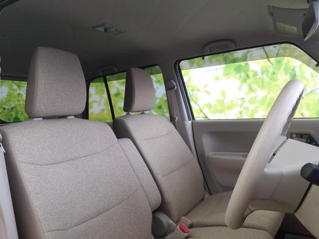L レーダーブレーキサポート/パーキングセンサー/オートライト/シートヒーター/インテリキー/プッシュスタート/EBD付ABS/横滑り防止装置/アイドリングストップ/エアバッグ 運転席/エアバッグ 助手席(5枚目)