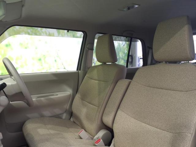 L レーダーブレーキサポート/パーキングセンサー/オートライト/シートヒーター/インテリキー/プッシュスタート/EBD付ABS/横滑り防止装置/アイドリングストップ/エアバッグ 運転席/エアバッグ 助手席(6枚目)