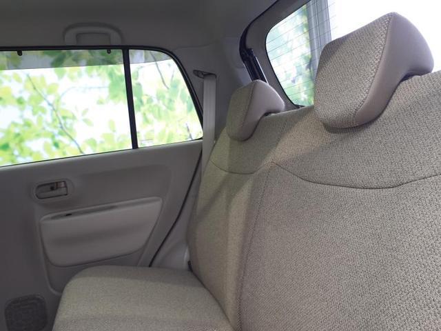 L レーダーブレーキサポート/パーキングセンサー/オートライト/シートヒーター/インテリキー/プッシュスタート/EBD付ABS/横滑り防止装置/アイドリングストップ/エアバッグ 運転席/エアバッグ 助手席(7枚目)