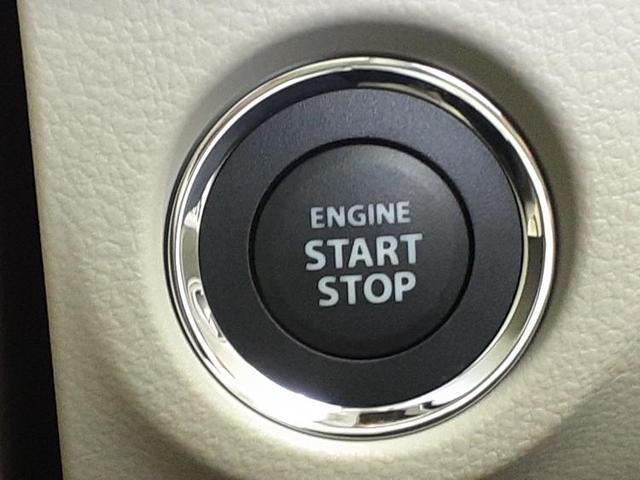 L レーダーブレーキサポート/パーキングセンサー/オートライト/シートヒーター/インテリキー/プッシュスタート/EBD付ABS/横滑り防止装置/アイドリングストップ/エアバッグ 運転席/エアバッグ 助手席(12枚目)