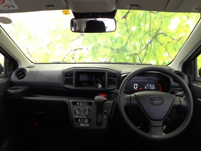 L SA3 コーナーセンサー/オートハイビーム/キーレス/エコアイドル/キーレス/車線逸脱防止支援システム/パーキングアシスト バックガイド/EBD付ABS/横滑り防止装置/アイドリングストップ レーンアシスト(4枚目)