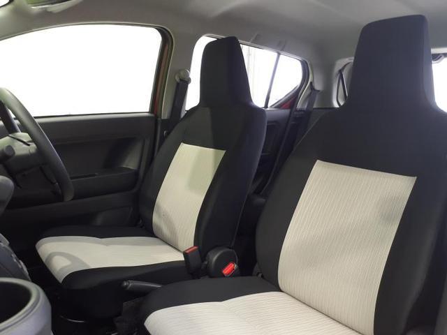 L SA3 コーナーセンサー/オートハイビーム/キーレス/エコアイドル/キーレス/車線逸脱防止支援システム/パーキングアシスト バックガイド/EBD付ABS/横滑り防止装置/アイドリングストップ レーンアシスト(6枚目)