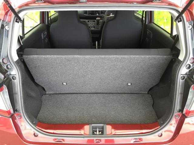 L SA3 コーナーセンサー/オートハイビーム/キーレス/エコアイドル/キーレス/車線逸脱防止支援システム/パーキングアシスト バックガイド/EBD付ABS/横滑り防止装置/アイドリングストップ レーンアシスト(8枚目)