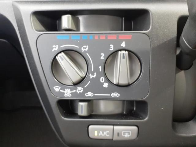 L SA3 コーナーセンサー/オートハイビーム/キーレス/エコアイドル/キーレス/車線逸脱防止支援システム/パーキングアシスト バックガイド/EBD付ABS/横滑り防止装置/アイドリングストップ レーンアシスト(9枚目)