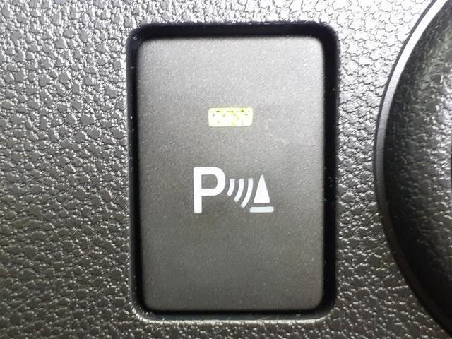 L SA3 コーナーセンサー/オートハイビーム/キーレス/エコアイドル/キーレス/車線逸脱防止支援システム/パーキングアシスト バックガイド/EBD付ABS/横滑り防止装置/アイドリングストップ レーンアシスト(10枚目)