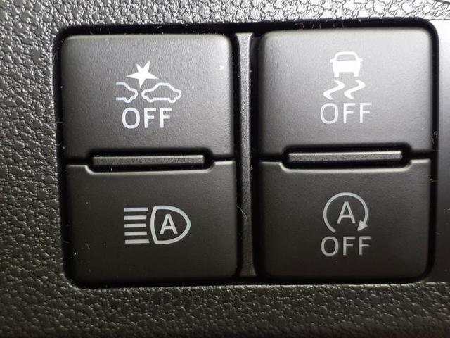 L SA3 コーナーセンサー/オートハイビーム/キーレス/エコアイドル/キーレス/車線逸脱防止支援システム/パーキングアシスト バックガイド/EBD付ABS/横滑り防止装置/アイドリングストップ レーンアシスト(11枚目)