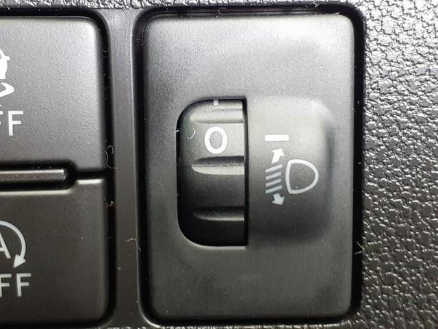 L SA3 コーナーセンサー/オートハイビーム/キーレス/エコアイドル/キーレス/車線逸脱防止支援システム/パーキングアシスト バックガイド/EBD付ABS/横滑り防止装置/アイドリングストップ レーンアシスト(12枚目)