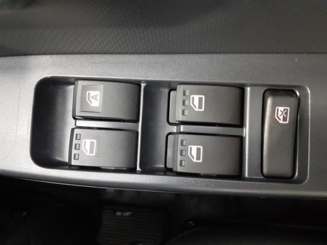 L SA3 コーナーセンサー/オートハイビーム/キーレス/エコアイドル/キーレス/車線逸脱防止支援システム/パーキングアシスト バックガイド/EBD付ABS/横滑り防止装置/アイドリングストップ レーンアシスト(14枚目)