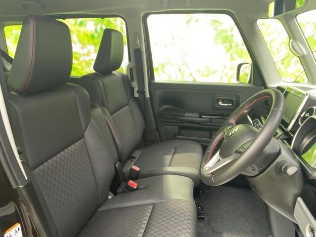 ハイブリッドXS 両側電動スライドドア/ヘッドランプ LED/EBD付ABS/横滑り防止装置/アイドリングストップ/クルーズコントロール/エアバッグ 運転席/エアバッグ 助手席/エアバッグ サイド/パワーウインドウ(5枚目)