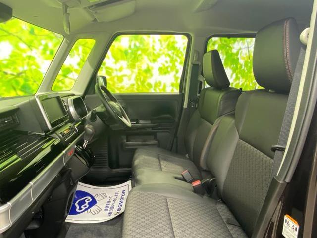 ハイブリッドXS 両側電動スライドドア/ヘッドランプ LED/EBD付ABS/横滑り防止装置/アイドリングストップ/クルーズコントロール/エアバッグ 運転席/エアバッグ 助手席/エアバッグ サイド/パワーウインドウ(6枚目)