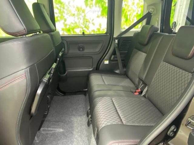 ハイブリッドXS 両側電動スライドドア/ヘッドランプ LED/EBD付ABS/横滑り防止装置/アイドリングストップ/クルーズコントロール/エアバッグ 運転席/エアバッグ 助手席/エアバッグ サイド/パワーウインドウ(7枚目)