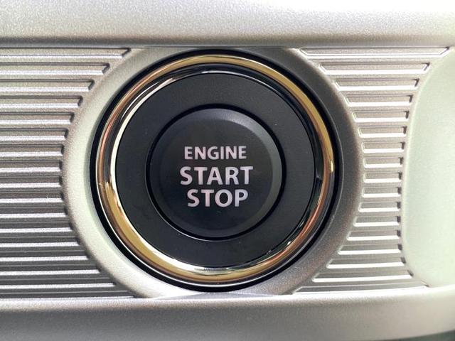 ハイブリッドXS 両側電動スライドドア/ヘッドランプ LED/EBD付ABS/横滑り防止装置/アイドリングストップ/クルーズコントロール/エアバッグ 運転席/エアバッグ 助手席/エアバッグ サイド/パワーウインドウ(14枚目)