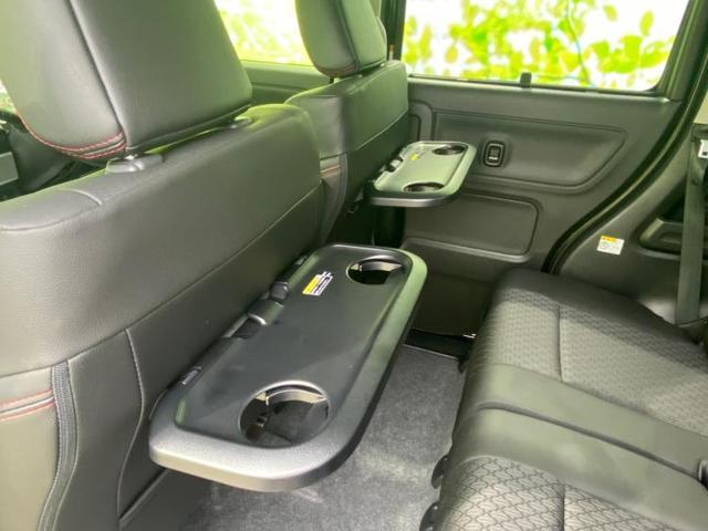 ハイブリッドXS 両側電動スライドドア/ヘッドランプ LED/EBD付ABS/横滑り防止装置/アイドリングストップ/クルーズコントロール/エアバッグ 運転席/エアバッグ 助手席/エアバッグ サイド/パワーウインドウ(16枚目)