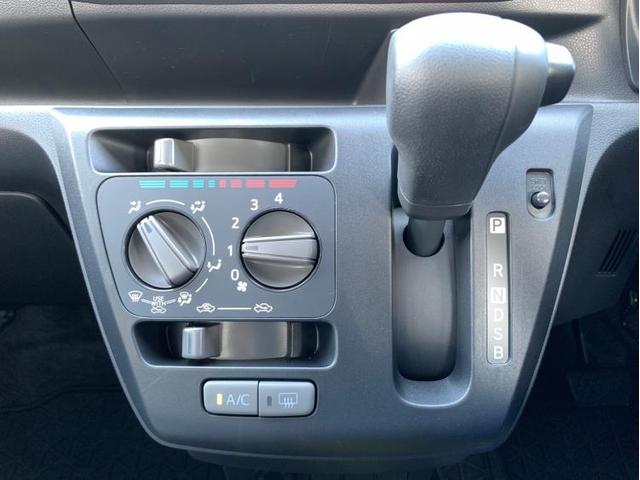 L SAIII 車線逸脱防止支援システム/パーキングアシスト バックガイド/EBD付ABS/横滑り防止装置/アイドリングストップ/エアバッグ 運転席/エアバッグ 助手席/パワーウインドウ/キーレスエントリー 記録簿(10枚目)