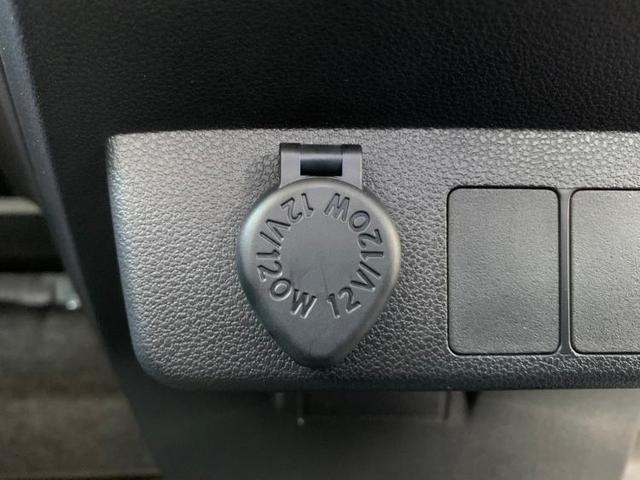 L SAIII 車線逸脱防止支援システム/パーキングアシスト バックガイド/EBD付ABS/横滑り防止装置/アイドリングストップ/エアバッグ 運転席/エアバッグ 助手席/パワーウインドウ/キーレスエントリー 記録簿(16枚目)