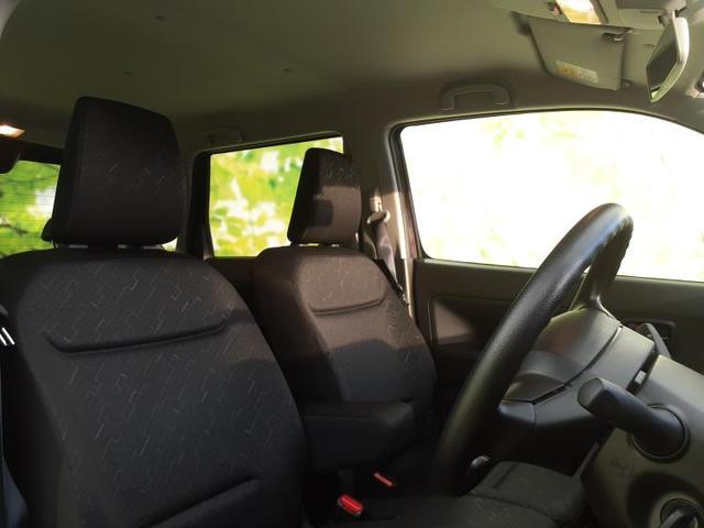 FA EBD付ABS/横滑り防止装置/エアバッグ 運転席/エアバッグ 助手席/パワーウインドウ/キーレスエントリー/パワーステアリング/盗難防止システム/FF/マニュアルエアコン 記録簿 盗難防止装置(5枚目)