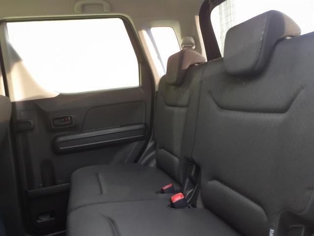 FA EBD付ABS/横滑り防止装置/エアバッグ 運転席/エアバッグ 助手席/パワーウインドウ/キーレスエントリー/パワーステアリング/盗難防止システム/FF/マニュアルエアコン 記録簿 盗難防止装置(7枚目)