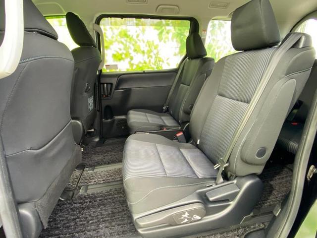 ZSキラメキ2 純正 9インチ メモリーナビ/両側電動スライドドア/車線逸脱防止支援システム/ヘッドランプ LED/ETC/EBD付ABS/横滑り防止装置/アイドリングストップ/TV/エアバッグ 運転席 バックカメラ(7枚目)