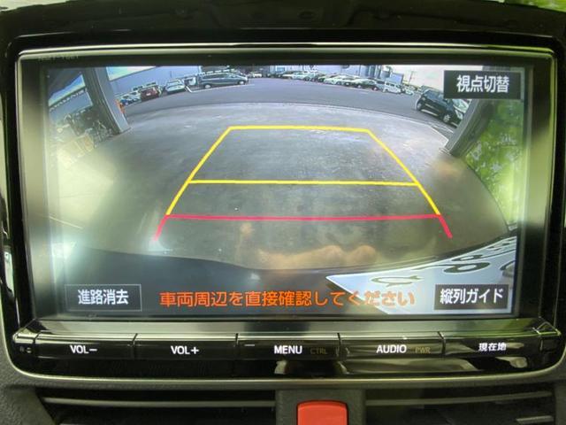 ZSキラメキ2 純正 9インチ メモリーナビ/両側電動スライドドア/車線逸脱防止支援システム/ヘッドランプ LED/ETC/EBD付ABS/横滑り防止装置/アイドリングストップ/TV/エアバッグ 運転席 バックカメラ(10枚目)