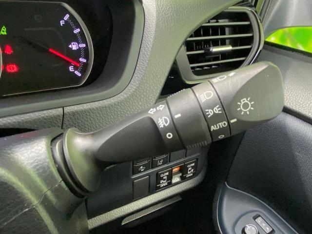 ZSキラメキ2 純正 9インチ メモリーナビ/両側電動スライドドア/車線逸脱防止支援システム/ヘッドランプ LED/ETC/EBD付ABS/横滑り防止装置/アイドリングストップ/TV/エアバッグ 運転席 バックカメラ(15枚目)
