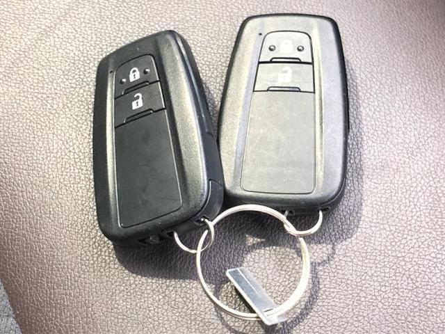 G 純正 7インチ メモリーナビ/シート ハーフレザー/車線逸脱防止支援システム/パーキングアシスト バックガイド/ヘッドランプ LED/ETC/EBD付ABS/横滑り防止装置 バックカメラ DVD再生(16枚目)