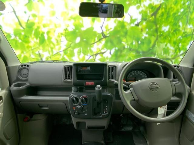 DX 届出済未使用車/ハイルーフ/プライバシーガラス/キーレス/オートギアシフト/エアバッグ 運転席/エアバッグ 助手席/パワーステアリング/FR/マニュアルエアコン 登録/届出済未使用車(4枚目)